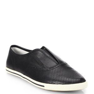 Marc by Marc slip on